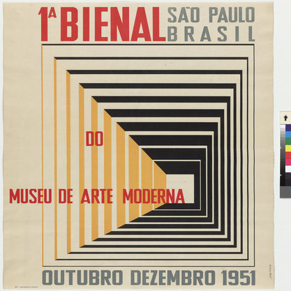 Modernism in Latin America